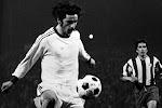 Gerd Müller, icoon van Bayern München, overleden op 75-jarige leeftijd