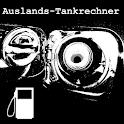 Auslands-Tankrechner icon