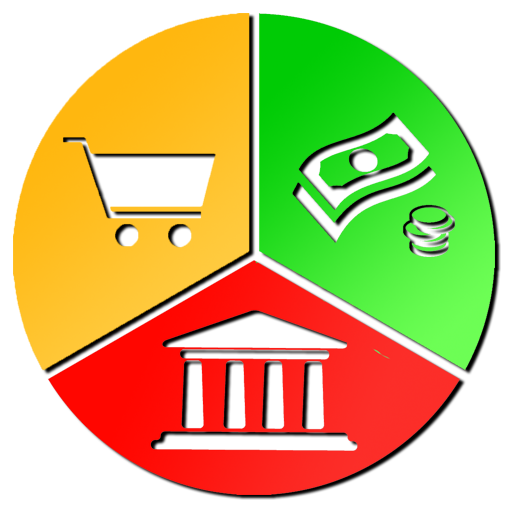 Financial Markets Android APK Download Free By 24Hours