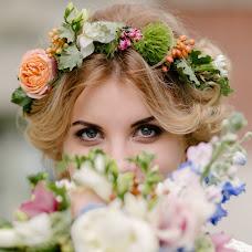 Wedding photographer Aleksandr Zhukov (VideoZHUK). Photo of 12.07.2017