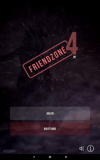 Friendzonu00e9 4 1.1.6 Screenshots 4