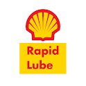 Fort Mill Shell Rapid Lube icon