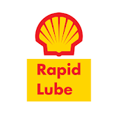 Fort Mill Shell Rapid Lube