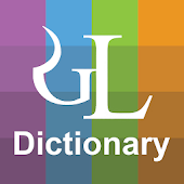 Gujaratilexicon Dictionary
