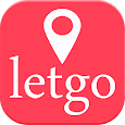 Guide Letgo : Buy - Sell Stuff icon