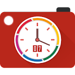 Auto Stamper : Timestamp Camera for Photos 2.8.6 (Pro) (mips)