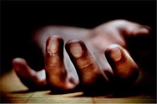 आग से झुलसी महिला ने टांडा अस्पताल में तोड़ा दम, पति का चल रहा उपचार