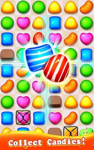 Candy Day apkdebit screenshots 10