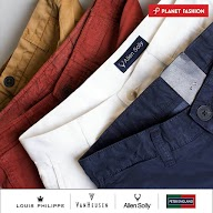 Planet Fashion photo 6