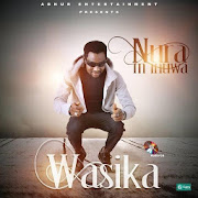 Wasika Album Nura M Inuwa
