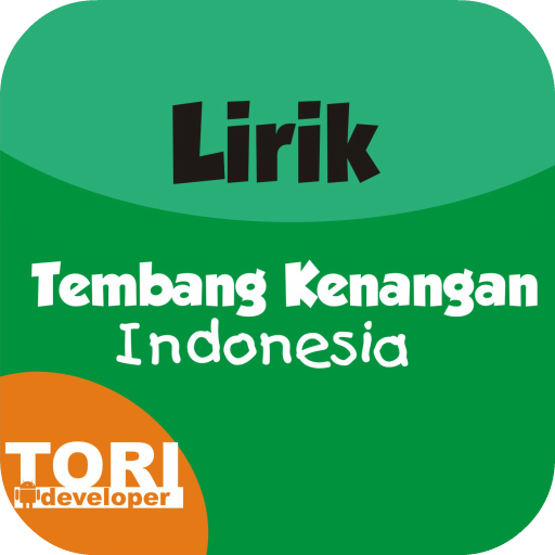 Donlod Lagu Dangdut Terbaru: Bursa Lagu Top Mp3 Download