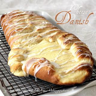 Sweet-Dough.