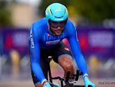 28 ans et plus assez bon: l'étrange retraite d'un ancien grand espoir du cyclisme italien