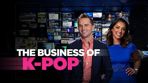 The Business of K-Pop thumbnail