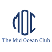 Mid Ocean Club Android APK Download Free By Northstar Technologies Inc