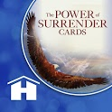 The Power of Surrender Cards - Judith Orloff, M.D. icon