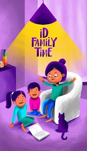 iD Family Time 1