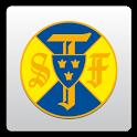 STF Hotell & Vandrarhem icon