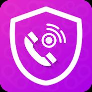 Call Recorder - Hide App APK icon