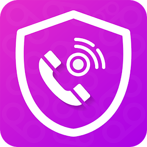 Call Recorder – Hide App – Andy Call Recorder is an amazing