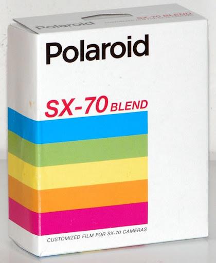 12 - sx-70 blend