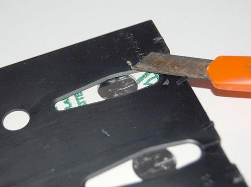 06 - cut piripicchio
