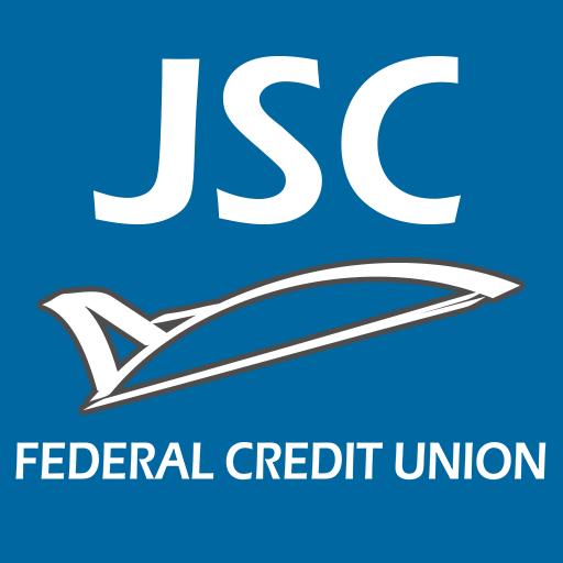 JSC FCU Mobile 8.0.0-qa031