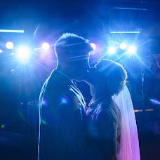 Wedding photographer Dmitriy Rynzha (Dmitrii). Photo of 30.03.2016