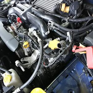 インプレッサ GH8 GTのカスタム事例画像 wcf 自動車工房   石川県 金沢市さんの2019年01月07日18:20の投稿
