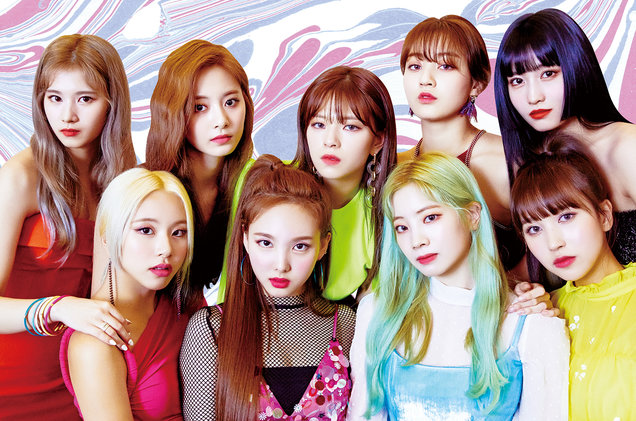 01-TWICE-press-JYP-Entertainment-2019-billboard-1548