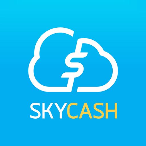 SKY CASH