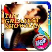 musicals of The Greatest Showman - Song and Lyric