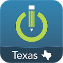 Homework Tutor: TEXAS