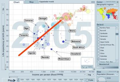 Gapminder world-1.jpg