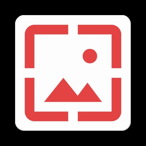 Lock Screen Wallpaper (free) - Apps on Google Play