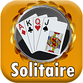 Solitaire ❤