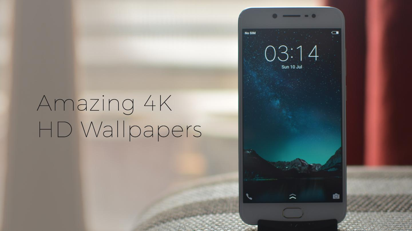 Hd wallpaper vivo v5 - Theme For Vivo V5 Lite Plus Screenshot