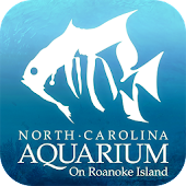 North Carolina Aquarium