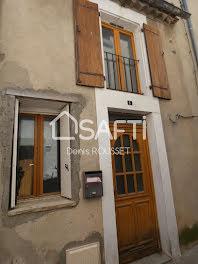 maison à Badens (11)