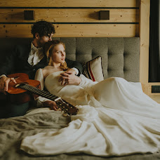 Fotografer pernikahan Stefano Cassaro (StefanoCassaro). Foto tanggal 15.06.2018