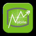 efin Mobile icon