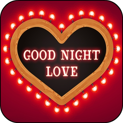 Good Night Images Pro Apps On Google Play