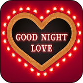 Good Night Images Pro