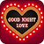 Good Night Images Pro file APK Free for PC, smart TV Download