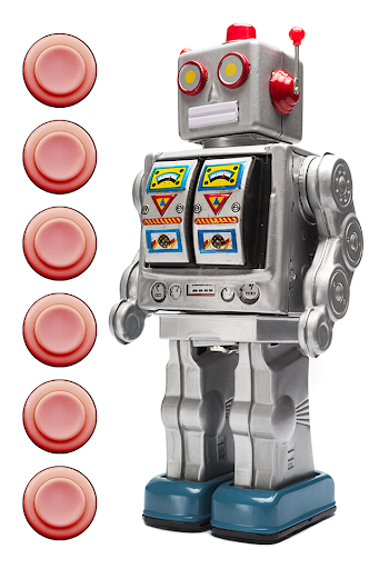 RoboSounds