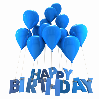 Birthday Greeting Cards Free Apk Download Apkpure Co