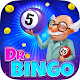 Dr. Bingo Free Video Bingo (game)