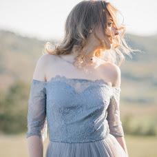 Wedding photographer Liliya Batyrova (lilenaphoto). Photo of 14.02.2017