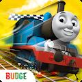 Thomas & Friends: Go Go Thomas download