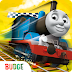 Thomas & Friends: Go Go Thomas, Free Download